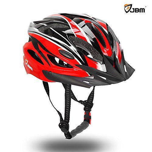 eb5824334c7 Buy Adult Cycling Bike Helmet Specialized for Mens Womens Safety Protection  at Zappy Wheels Electric Bikes for only  15.69
