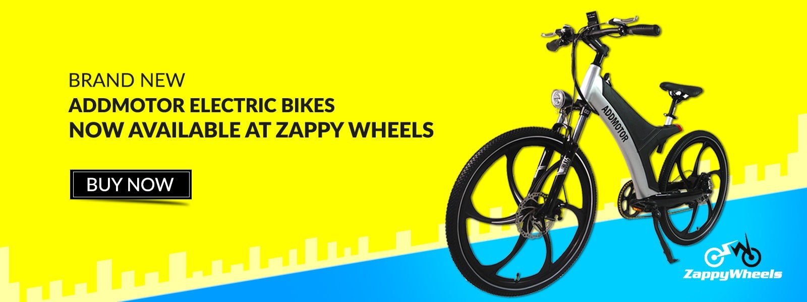Zappy Wheels Electric Bike Store Zappy Wheels Electric