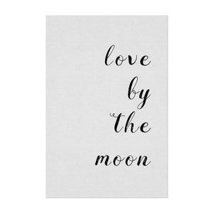 Astronomy Space Quote Typography Art Print