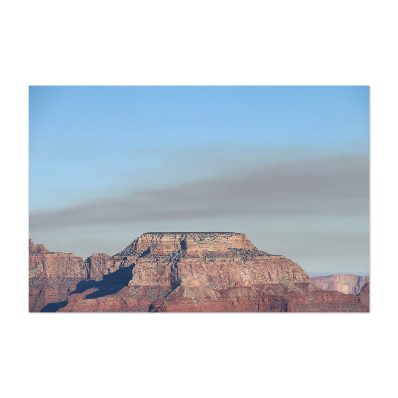 Grand Canyon Arizona Photography Art Print