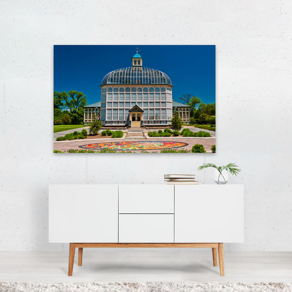 Baltimore Maryland Architecture Art Print
