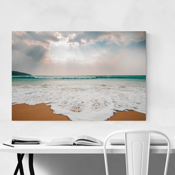 Kenting Taiwan Photography Art Print