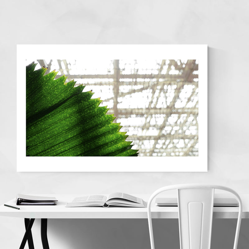 Singapore Singapore Abstract Photography Art Print