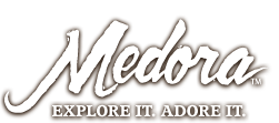 Medora Highway Men Tribute Band Concert
