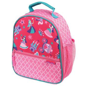 Princess Lunch Box