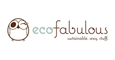EcoFabulous Zoe Organics Review