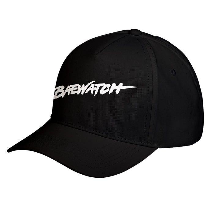 Hat Baewatch Baseball Cap