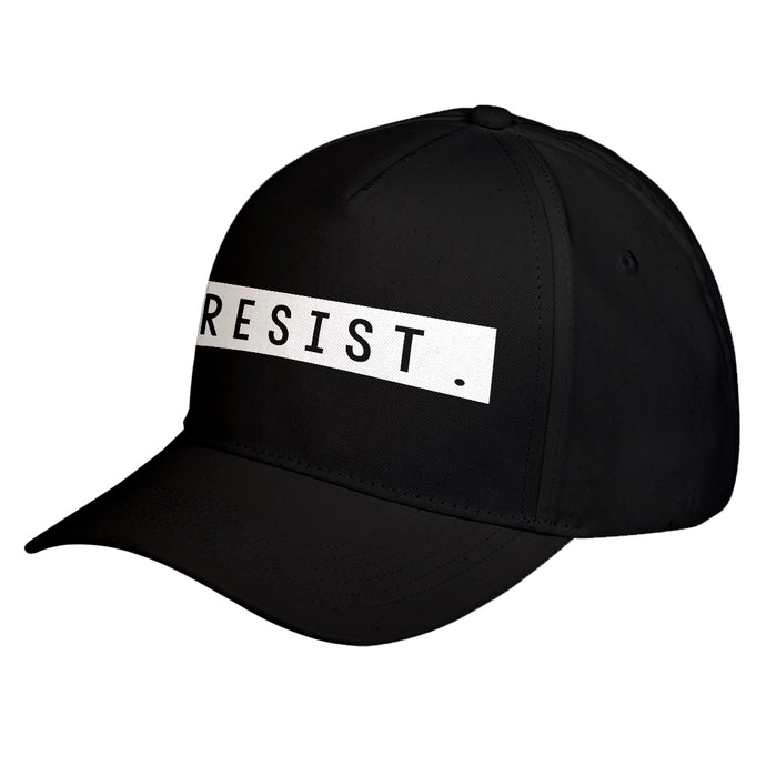 Hat Resist Baseball Cap