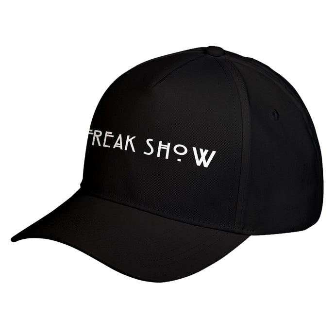 Hat Freak Show Baseball Cap