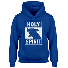 Youth Holy Spirit Kids Hoodie