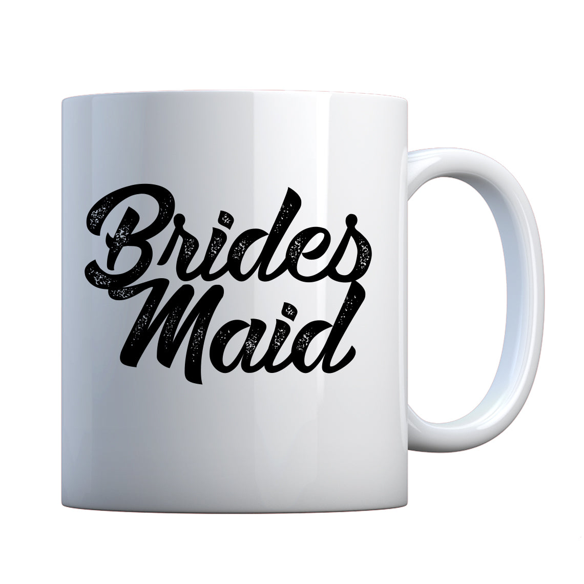 Mug Bridesmaid Ceramic Gift Mug