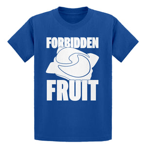 Youth Forbidden Fruit Kids T-shirt