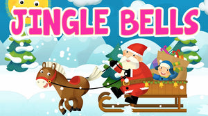 Jingle Bells is Not Racist, Relax