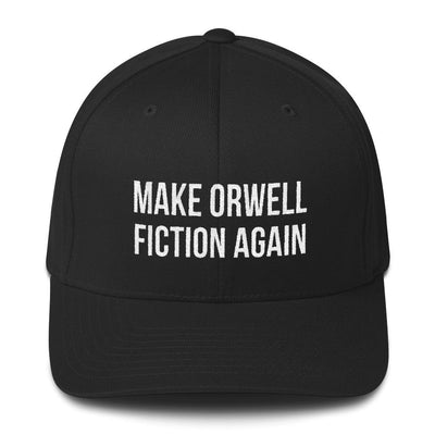 https://cdn.shopify.com/s/files/1/1397/2377/products/make-orwell-fiction-again-hat_400x.jpg