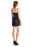 Urban Love Strapless Romper - WholesaleClothingDeals - 4