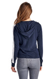 Coolwear Sweater Knit Zip Up Hoody - WholesaleClothingDeals - 9