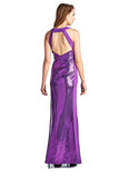 Ignite Sequin Evening Gown - WholesaleClothingDeals - 3