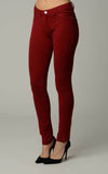 Urban Love French Terry Jeggings - WholesaleClothingDeals - 18