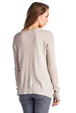 Christine V Thermal Cardigans - WholesaleClothingDeals - 6