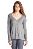 Christine V Thermal Cardigans - WholesaleClothingDeals - 5
