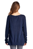 Christine V Thermal Cardigans - WholesaleClothingDeals - 9