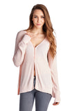 Christine V Thermal Cardigans - WholesaleClothingDeals - 7