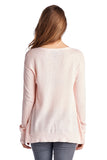Christine V Thermal Cardigans - WholesaleClothingDeals - 15