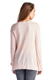 Christine V Thermal Cardigans - WholesaleClothingDeals - 16