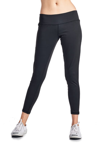 Comfort Zone Yoga Active Pants - WholesaleClothingDeals - 1
