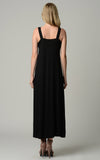 Christine V Empire Waist Maxi Dress - WholesaleClothingDeals - 7