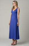 Christine V Empire Waist Maxi Dress - WholesaleClothingDeals - 10