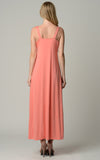 Christine V Empire Waist Maxi Dress - WholesaleClothingDeals - 15
