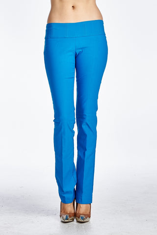 Urban Love Stretch Pant - WholesaleClothingDeals - 1