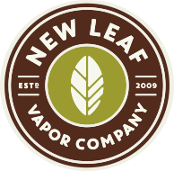 New Leaf Vapor Company