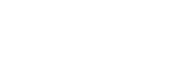 JJRW Furniture and Sales