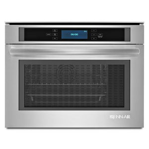 "Jenn-Air 24"" Steam and Convection Wall Oven - Call for Pricing"