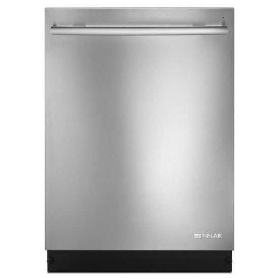 Jenn-Air TriFecta Dishwasher with 40 dBA - Call for Pricing