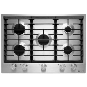 "Jenn-Air 30"" Gas Cooktop - Call for Pricing"