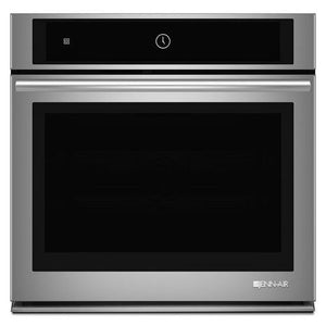 "Jenn-Air 30"" Single Wall Oven with MultiMode Convection System - Call for Pricing"