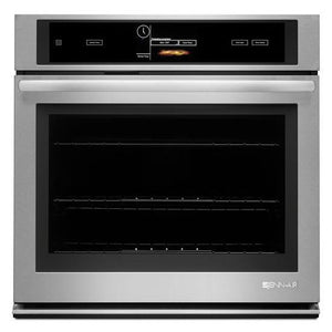 "Jenn-Air 30"" Single Wall Oven with V2 Vertical Dual-Fan Convection System - Call for Pricing"