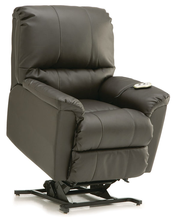 Grady Power Lift Chair