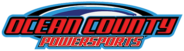 Ocean County Powersports | Customer Spot Light