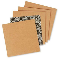 Gold Kraft Bubble Mailers