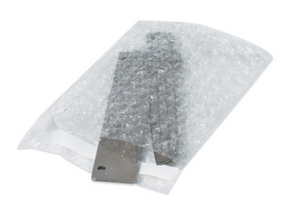 "8 x 17.5"" Self-Seal Bubble Bags - Shipping-Depot"