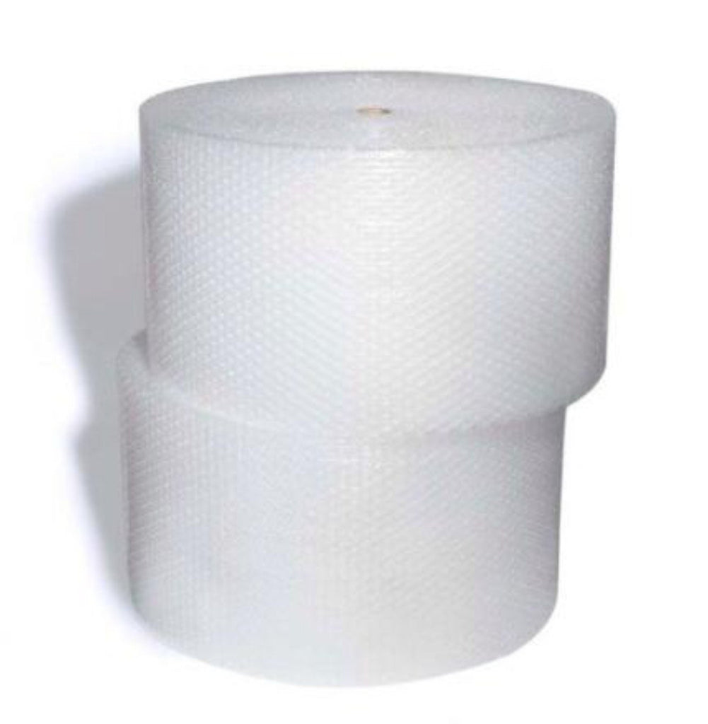 "3/16"" (Small) Bubble Roll 12"" x 175' - Shipping-Depot"