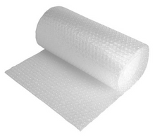 "Load image into Gallery viewer, 1/2"" (Large) Bubble Wrap Rolls - Shipping-Depot"