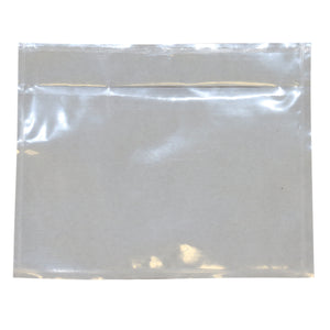 "4.5"" x 5.5"" 