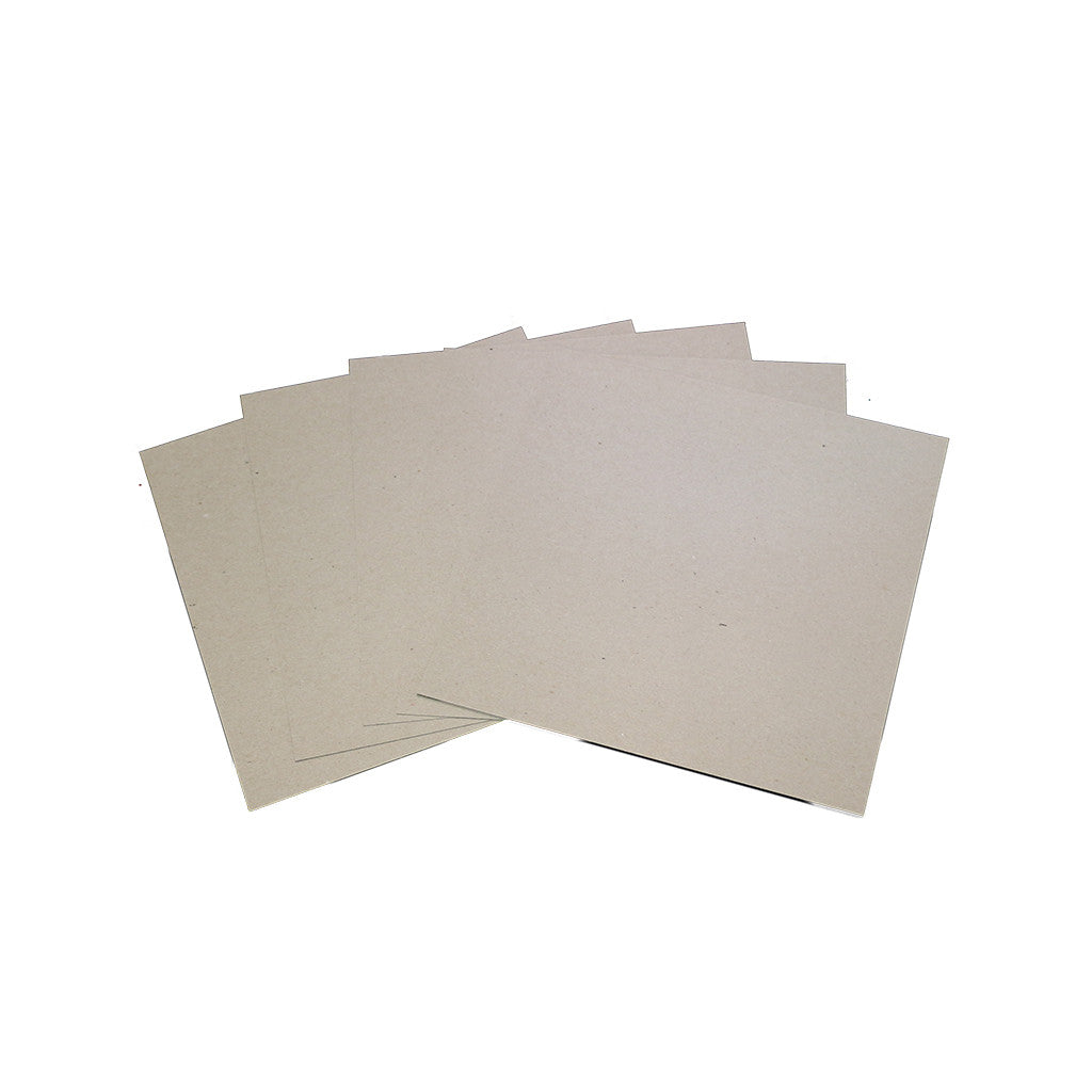 "8.5"" x 11"" 