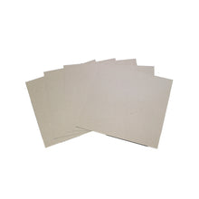 Load image into Gallery viewer, 8.5 x 11"