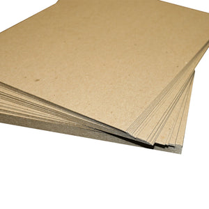 12 x 12"